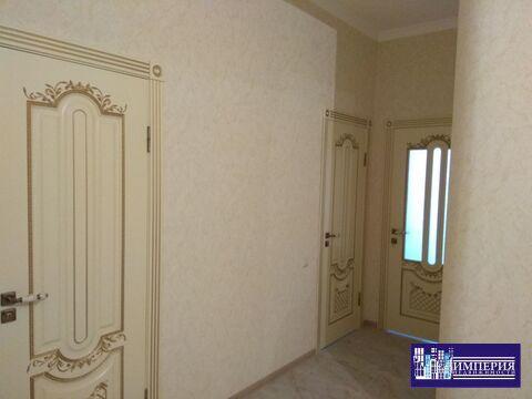 3-х квартира с ремонтом 120 кв.м. в курортной зоне - Фото 2