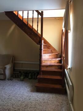 Продаю дом в Тамале 130 кв.м. - Фото 3