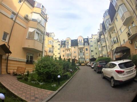 9 000 000 Руб., Квартира в эжк Эдем, Купить квартиру в Москве по недорогой цене, ID объекта - 321582242 - Фото 1