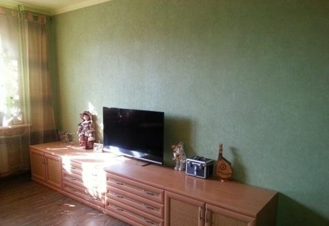 Продаю 1-комнатную квартиру - Фото 3