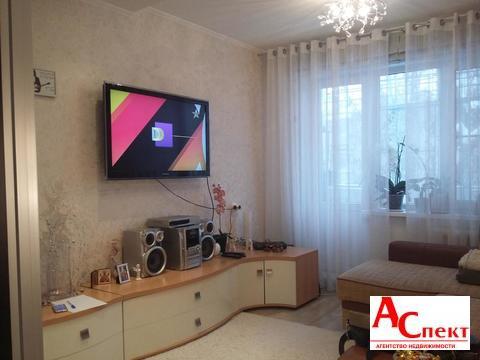 2к. квартира Ленинский проспект - Фото 1