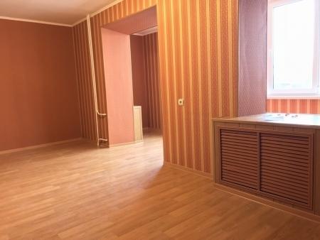Продажа квартиры, Железноводск, Ул. Интернациональная - Фото 3