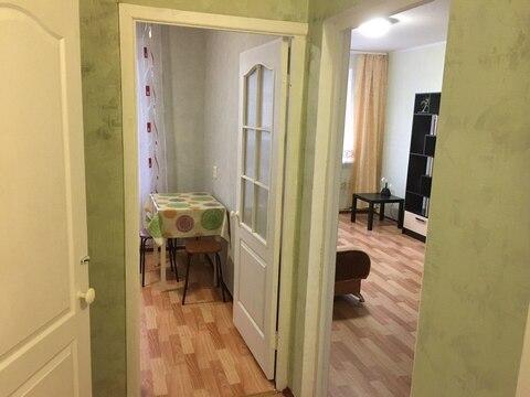 Аренда квартиры, Уфа, Ул. Муксинова - Фото 3