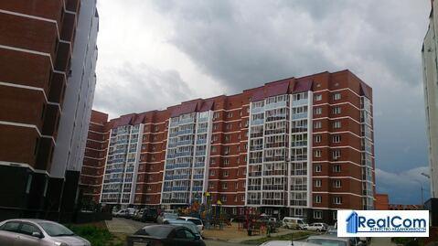 Продам однокомнатную квартиру, ул. Совхозная, 31 - Фото 2