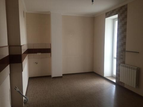 3-комнатная квартира по ул. Новоузенская 2а по лучшей цене - Фото 1