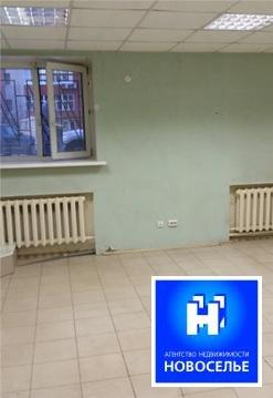 Продажа помещения в Рязани - Фото 5