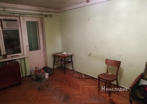 Продается 2-к квартира Батуринская - Фото 2
