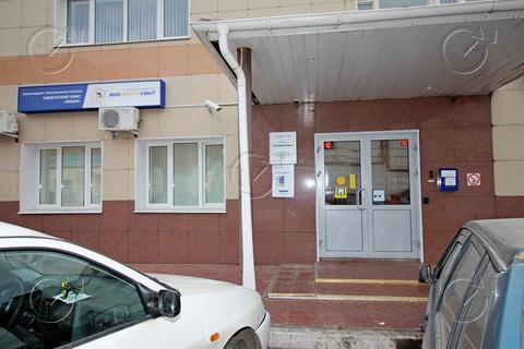 Офис на Юбилейном проспекте - Фото 2