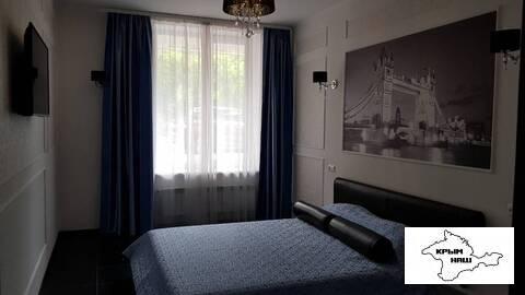Сдается в аренду квартира г.Севастополь, ул. Стрелецкая - Фото 2