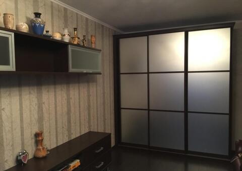 Продается квартира, Чехов, 64м2 - Фото 3