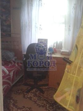 Продам участок в Батайске - Фото 3