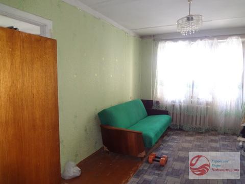 Продам 2-к квартиру, Иваново город, Лежневская улица 161 - Фото 2