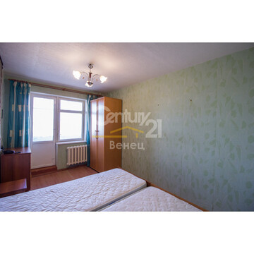 Продается 2х комнатная квартира по ул.Пушкарева дом 64 - Фото 5