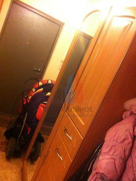 Продажа квартиры, Кемерово, Ул. Металлистов - Фото 4