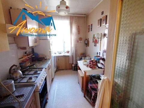 Объявление №51951620: Продаю 2 комн. квартиру. Жуков, ул. Маршала Жукова, 1,
