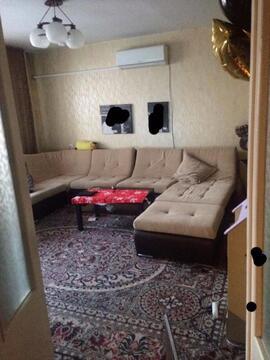 Продажа квартиры, Абакан, Ул. Торосова - Фото 4
