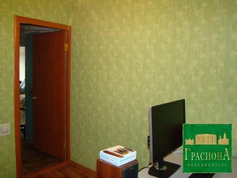 Квартира, пр-кт. Мира, д.33 - Фото 2