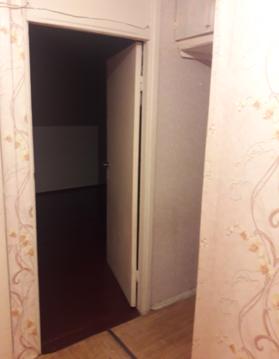 Аренда квартиры, Мценск, Школьный проезд - Фото 5