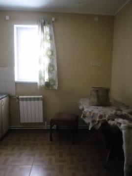 Сдаётся дом в Ногинске - Фото 5