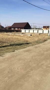 Продам: участок 10 соток, Иркутская область - Фото 3