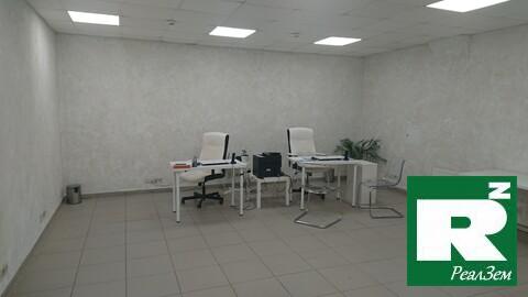 Сдается офисное помещения в Обнинске проспект Маркса 34 - Фото 5