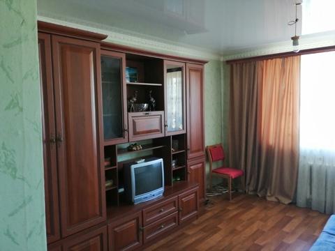 Сдам одно комнатную квартиру в Сходне - Фото 1