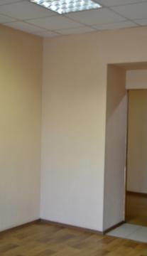 Офисное помещение 31 кв.м. - Фото 5
