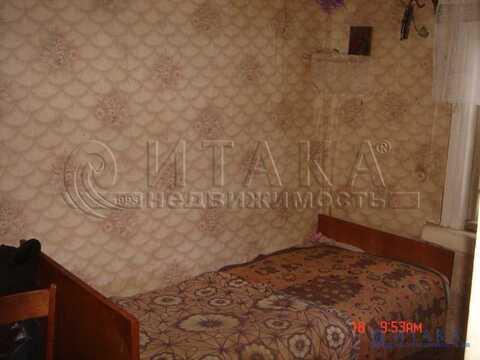 Продажа дома, Чудово, Чудовский район, Грузинское шоссе ул - Фото 5