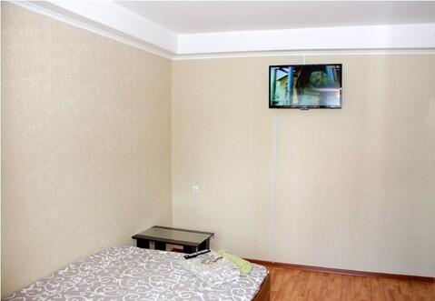 1-к.квартира посуточно в Киеве, ул. Героев Днепра - Фото 3