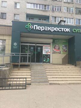 Продается нежилое встроенное помещение 900 кв.м. в Дедовске. - Фото 1