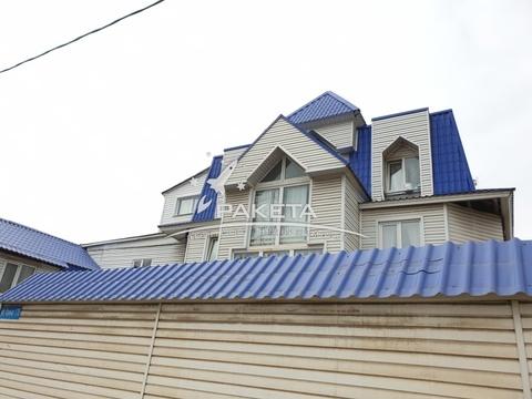 Продажа квартиры, Ижевск, Ул. Азина - Фото 1