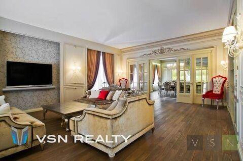 Продается квартира г.Москва, Староволынская - Фото 2