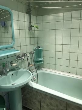 Сдается 2-комнатная квартира в г. Ивантеевка - Фото 5