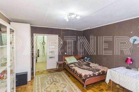 Продажа квартиры, Тюмень, Ул. Спорта - Фото 4