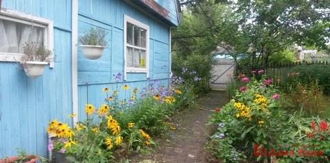 Продажа участка, Хабаровск, Ильинка село - Фото 5