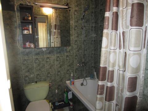 Продажа псн в виде 2-х комнатной квартиры м. Тимирязевская - Фото 4