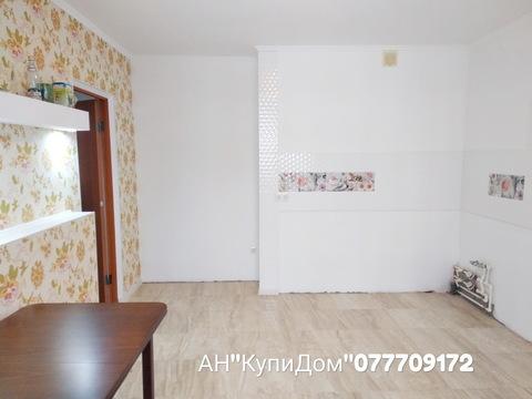 Квартира пл.81 кв.м.в Тирасполе, новострой по ул.Одесской,2/16, ремонт - Фото 2