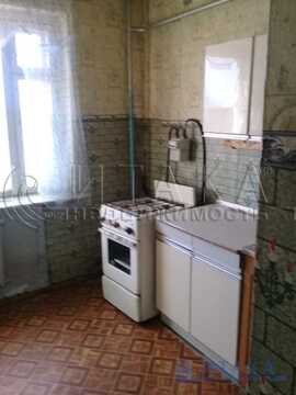 Продажа квартиры, Климово (Климовское с/п), Бокситогорский район - Фото 4