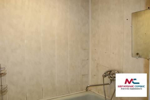 Продаю 2-х комнатную квартиру в Московской области, г.Егорьевск. - Фото 5