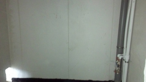 Продажа квартиры, Тюмень, Ул. Тимофея Чаркова - Фото 5