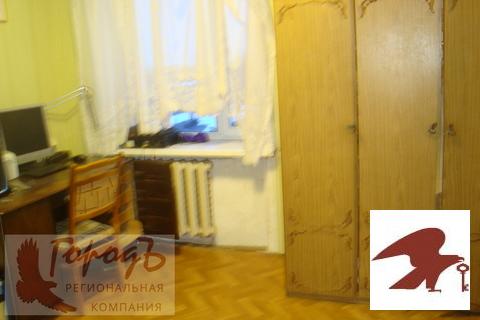 Квартира, ул. Комсомольская, д.270 - Фото 4