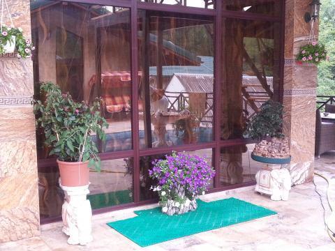 Коттедж в Сочи с рассрочкой платежа - Фото 5