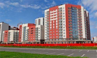 Аренда торгового помещения, м. Ленинский проспект, Ленинский пр-кт.