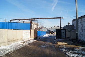 Продажа производственного помещения, Липецк, Ул. Ковалева - Фото 2
