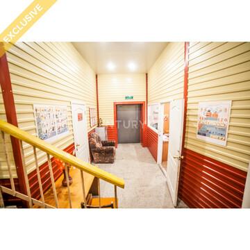 Продажа на Промышленной 2-х комнатной квартиры. - Фото 4