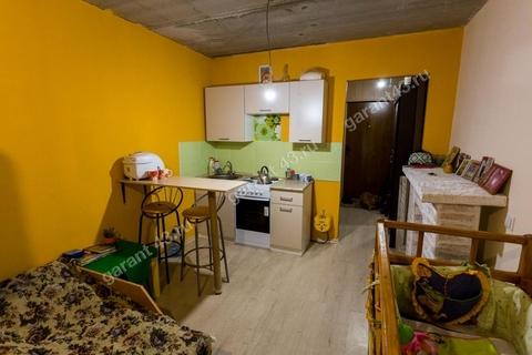 Продажа квартиры, Киров, Архитектора Валерия Зянкина - Фото 3