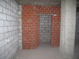 Продажа квартиры, Сыктывкар, Ул. Мира - Фото 2