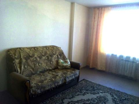 2-комнатная квартира в кирпичном доме по ул Андрея Адо - Фото 5