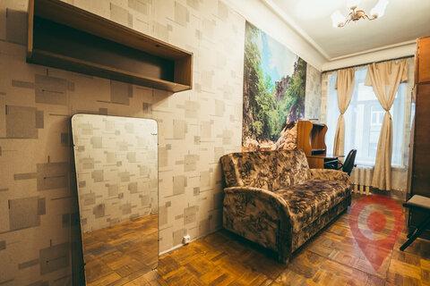 Аренда комнаты, м. Балтийская, Ул. Псковская - Фото 2