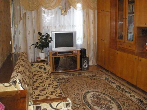 Объявление №60532034: Сдаю 3 комн. квартиру. Ульяновск, Пензенский б-р., 18,